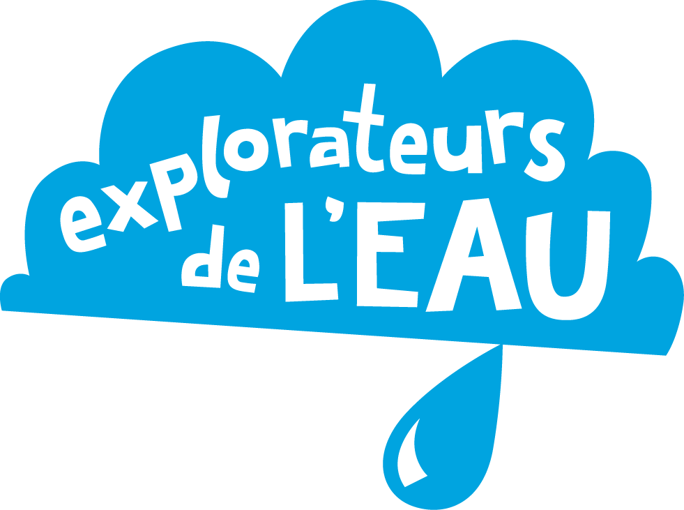 https://www.explorateursdeleau.org/accueil